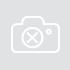 Brian Crain - Help Your Baby Sleep With Soft, Gentle Piano Lullabies (2010)