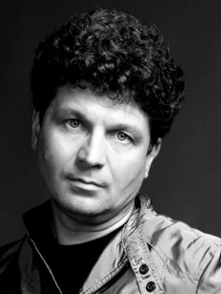 Сергей Минаев - сборник